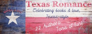 TxRomanceAuthors-FB-Texas-Flag