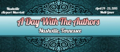 day with the authors, nashville, readers, romance, Sandy Lea Sullivan, Lia Davis, Michel Prince, Lily Graison, Anna Kristell, Randi Alexander, Sidda Lee Rain, Shannon West, Betty Bolte, Missy Lyons, Sharon Hamilton, Jean Joachim, Kathleen Ball, Deanndra Hall, Donna Michaels, K.D. Woods, Debra Parmley, Ruth Zavitsanos, JC Wardon, Maddie James, Bella Masters, Tamara Hoffa, Miranda Lynn, Gwen Williams, Lori Ryan, Darcy Flynn, Kate McKeever, Eve Simon, J.L. Mitchell, Leanne Tyler, Cooper McKenzie, KaLyn Cooper, Reana Malori