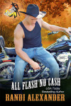 All Flash No Cash