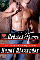 Red Hot Valentine: Redneck Romeo