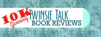 Twinsie Talk Book Reviews